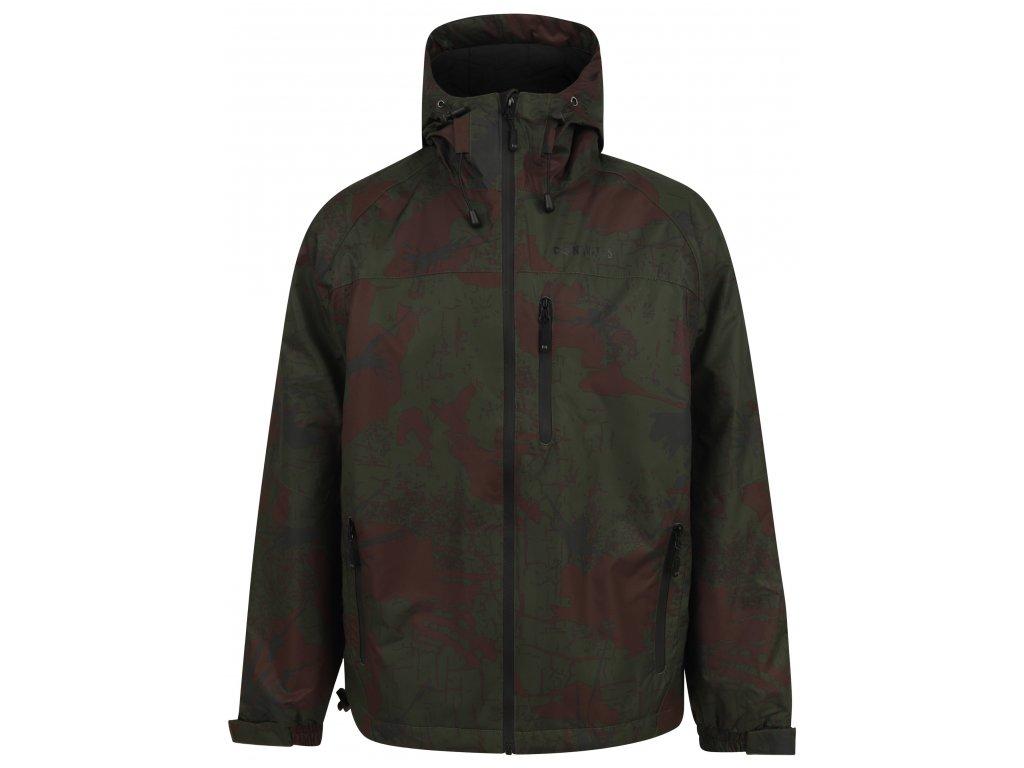 Navitas: Bunda Scout Jacket Camo 2.0 Velikost 3XL