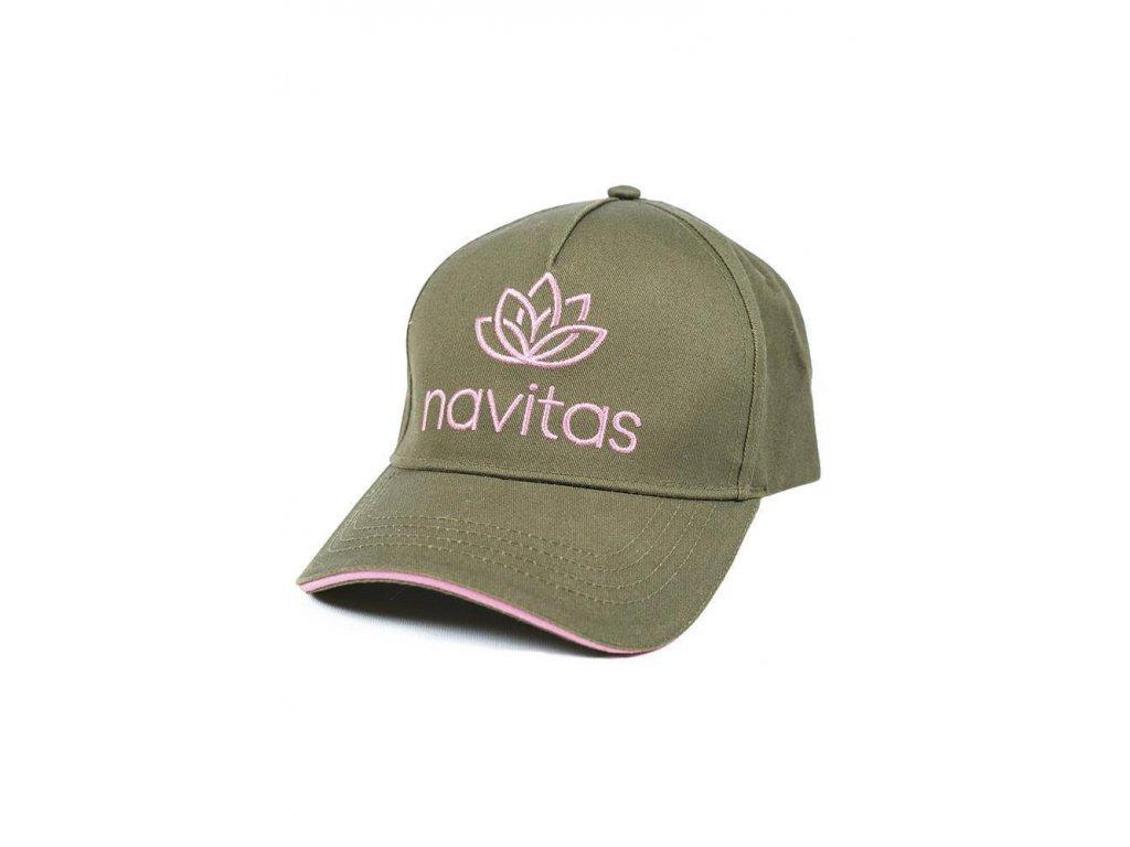 Navitas: Kšiltovka Womens Cap