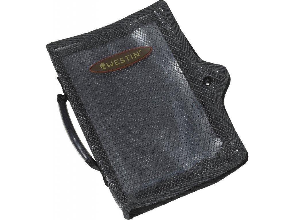 Westin: Pouzdro W3 Rig Wallet Velikost M