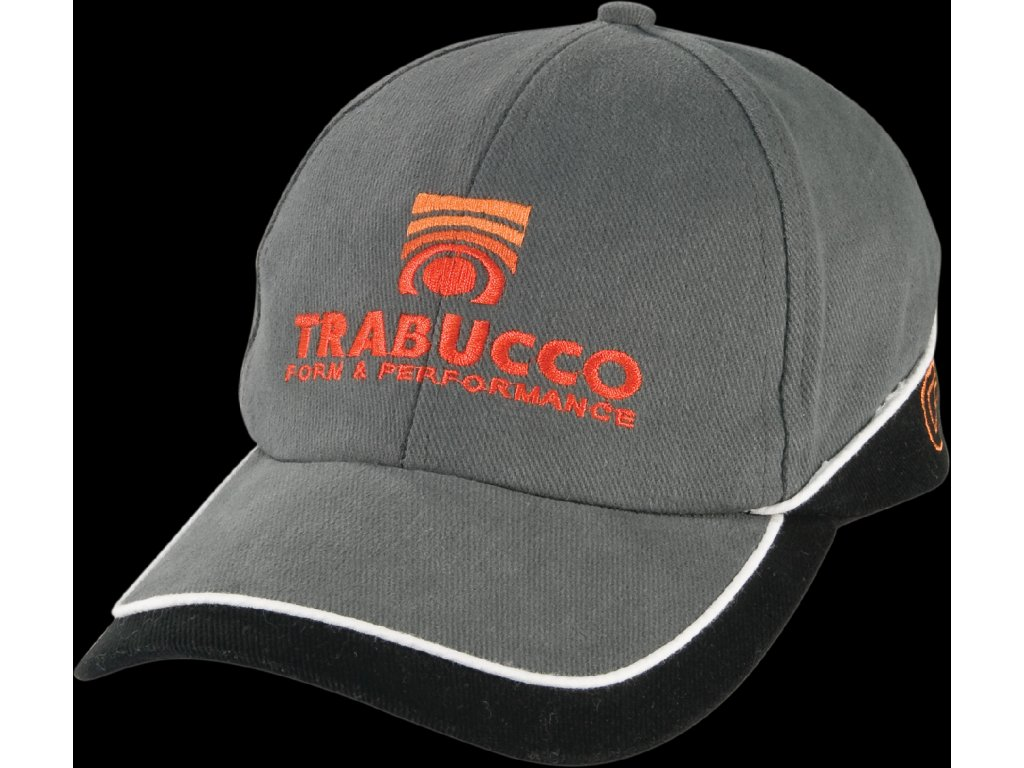 254 trabucco ksiltovka gnt cap