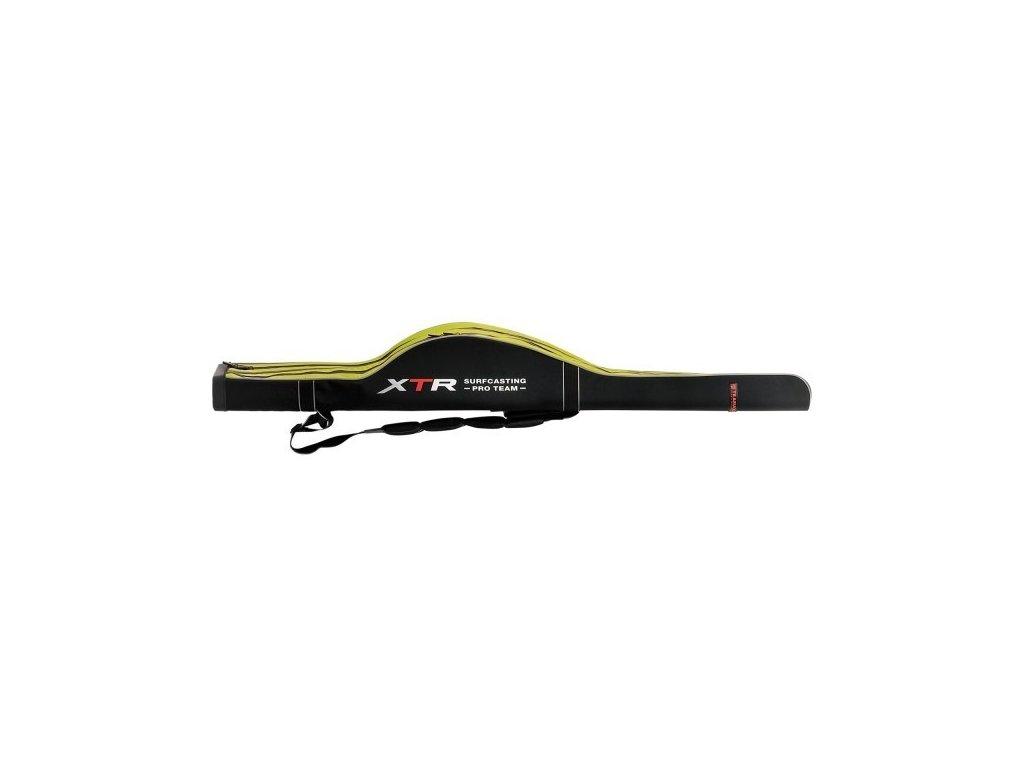 275 trabucco obal xtr surf team 186x34x16cm