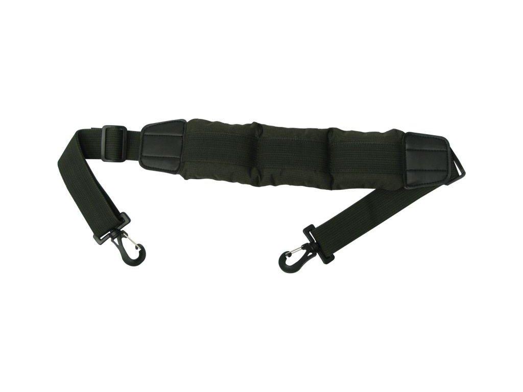 K-Karp popruh Luggage Accessories Belt