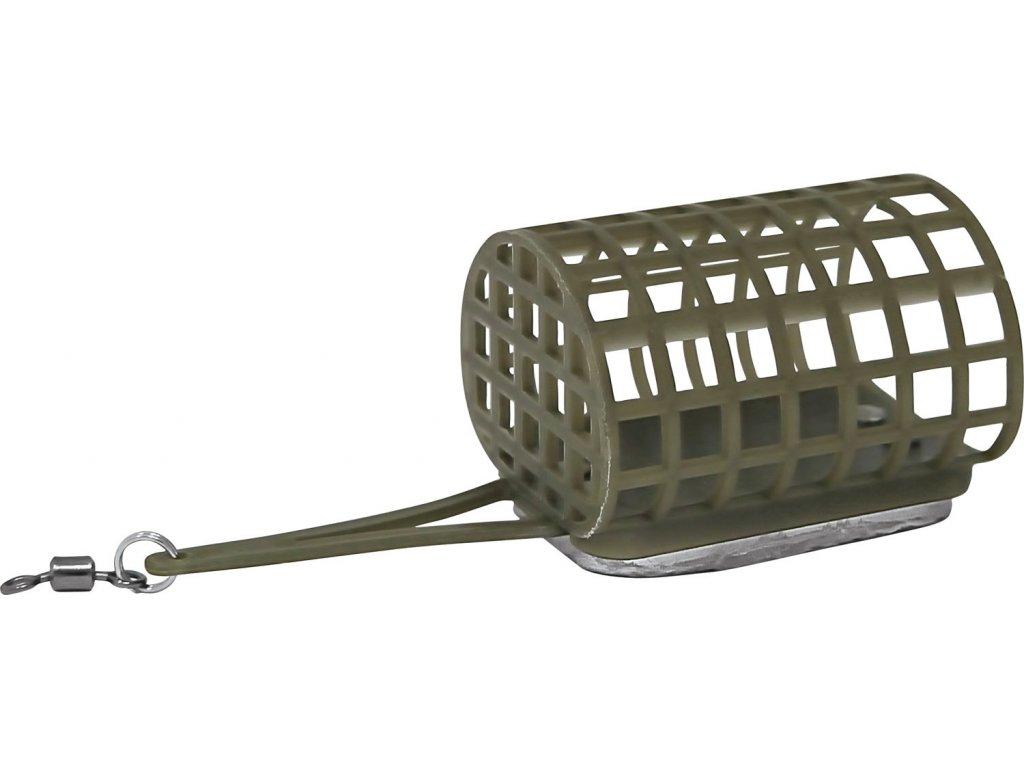 Trabucco krmítko Specialist Pellet Feeder 2ks (Varianta 84g)