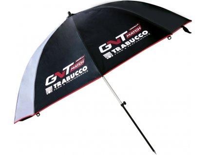 Trabucco deštník GNT MATCH UMBRELLA PE 250cm