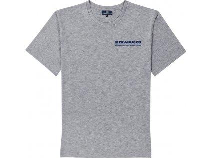 Trabucco tričko GNT (Velikost M)