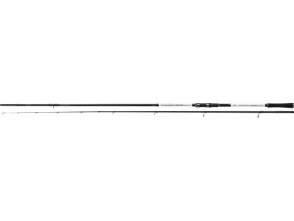 Trabucco prut Precision RPL SSW Sensor Feeder 3,0m 75g 2díly