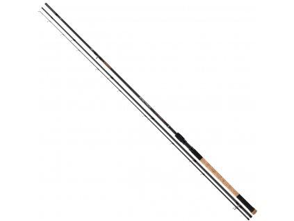 12305 trabucco prut spectrum xta match 4 2m 20g 3dily
