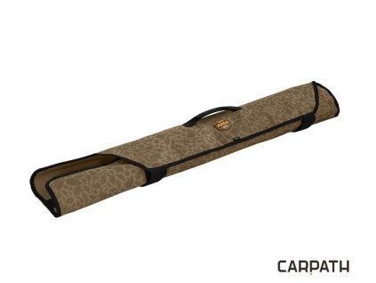 Pouzdro na vidličky Delphin Area STICK Carpath