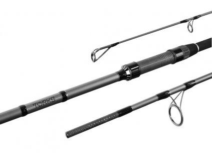 Delphin TORKS EVA / 2 díly  300cm/3,00lbs