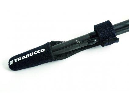 1568 trabucco neoprenove pasky rod tip belt set