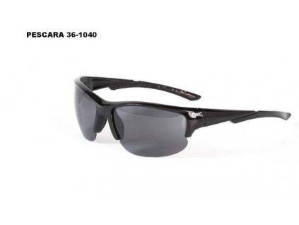 EXC Polarizační brýle PESCARA