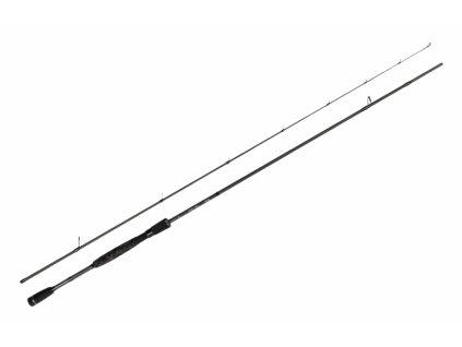 Zfish Prut Spin Spike 2,65m/ 7-35g