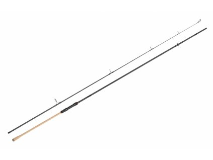 Zfish Prut Empire Carp 12ft/3lb - II Edition