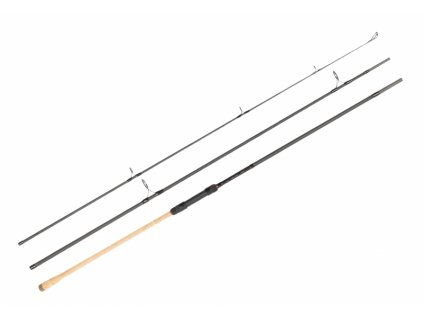 Zfish Prut Onyx Carp 12ft/3lb - 3 sec.