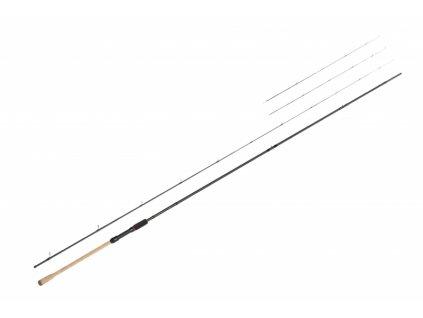 Zfish Prut Pegas Feeder 3,60m/60-80g
