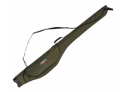 Zfish Pouzdro na Pruty Hard Case 2 Rods
