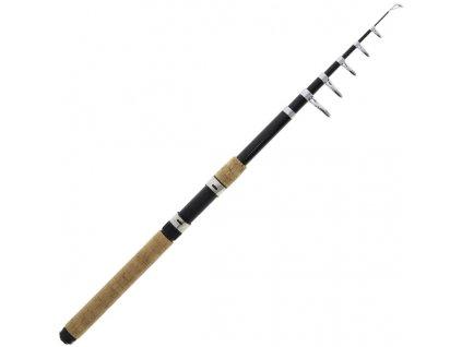 NGT Prut Pioneer Rod 3.0m 20-50gr