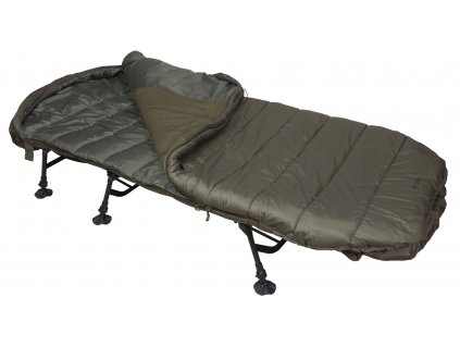 Sonik: Spací pytel SK-TEK Sleeping Bag Wide