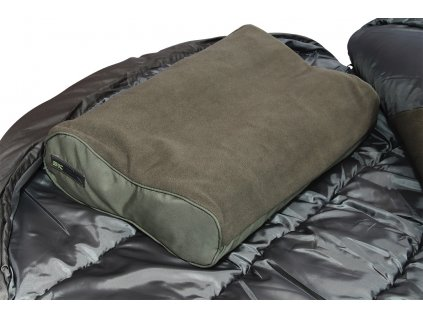 Sonik: Polštář SK-TEK Pillow