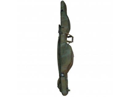Sonik: Obal na pruty SK-TEK 3 Compact Sleeve 12'