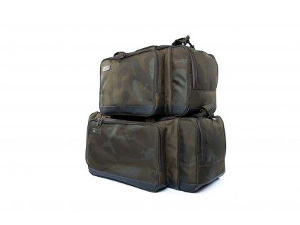 Sonik: Taška SK-TEK Carryall Compact
