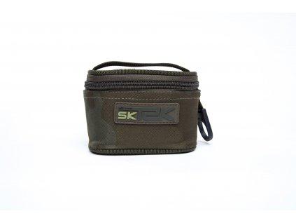 Sonik: Pouzdro SK-TEK Accessory Pouch Small