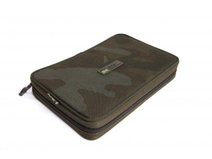 Sonik: Pouzdro SK-TEK Rig & Bits Wallet