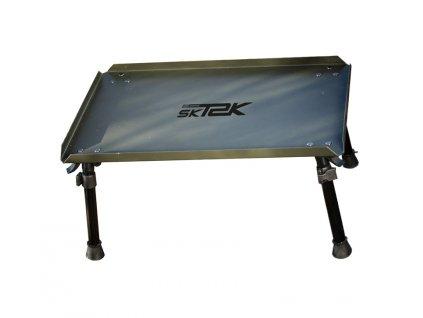 Sonik: Stolek SK-TEK Bivvy Table