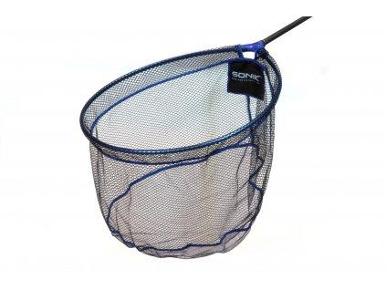 """Sonik: Podběráková hlava SKSC Commercial Landing Net 18"""" (BOX 3)"""