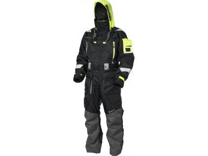 Westin: Plovoucí oblek W4 Flotation Suit Velikost M