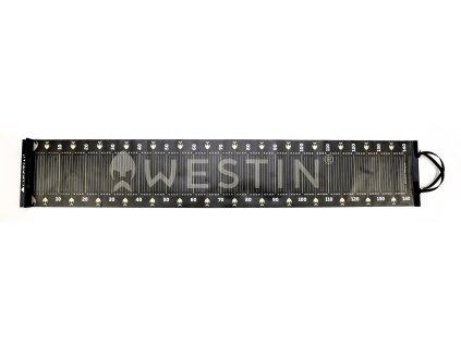 Westin: Podložka Pro Measure Mat Large