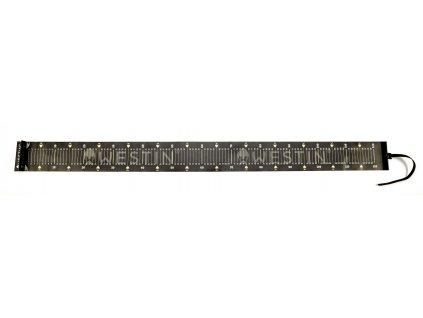 Westin: Podložka Pro Measure Mat Small