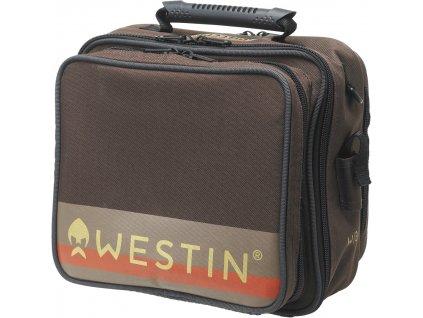 Westin: Pouzdro W3 Rig Bag Velikost L