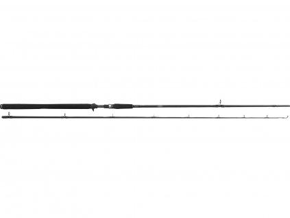 "Westin: Prut W3 Powercast-T 8'3"" 2,48m XH 20-80g 2díly"