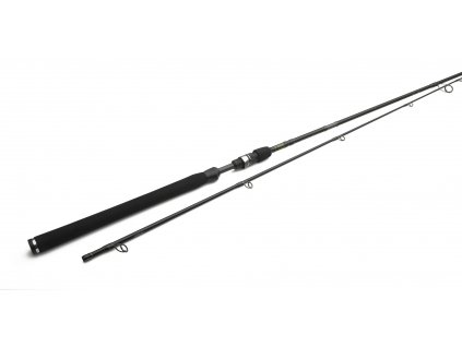 Westin: Prut W3 Powershad 8' 2,4m MH 15-40g 2 díly