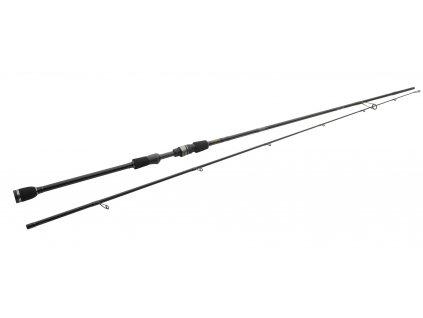 Westin: Prut W3 UltraStick 7' 2,1m MH 15-50g 2 díly