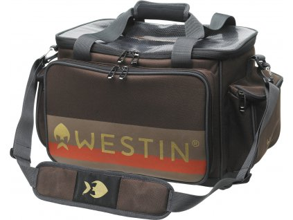 Westin: Taška W3 Accessory Bag Velikost L