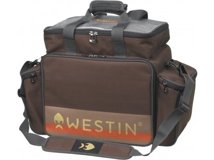 Westin: Taška W3 Vertical Master Bag