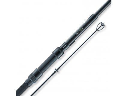 Sonik: Prut Xtractor Spod Rod 10' 3m 4,5lb
