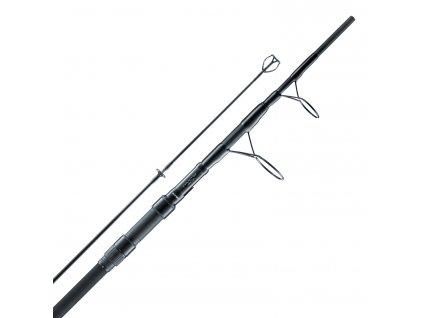 Sonik: Prut Xtractor Recon Carp Rod 12' 3,6m 3,5lb