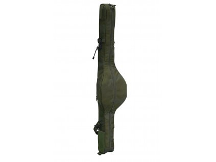 Sonik: Obal na pruty Xtractor 2-Rod Sleeve 9'