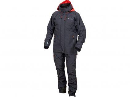 Westin: Vodotěsný oblek W6 Rain Suit Velikost 3XL