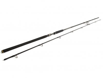 "Westin: Prut W3 Powercast 2nd 8'3""/248cm XH 20-80g 2díly"
