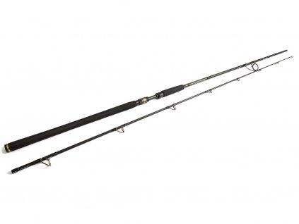 """Westin: Prut W3 Powercast 2nd 8'3""""/248cm XXH 40-130g 2díly"""