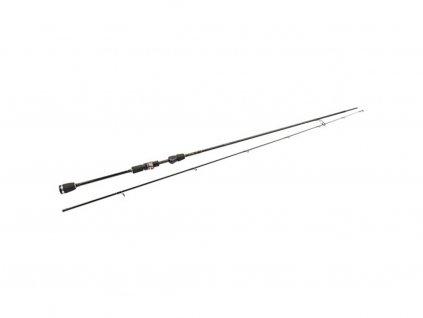 Westin: Prut W3 StreetStick 8'1/243cm M 2-10g 2díly