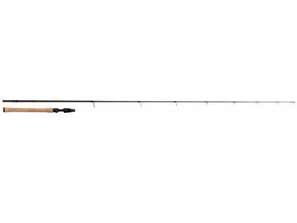 Westin: Prut W4 Kayak 7' 2,1m H 20-60g 1+1 díl