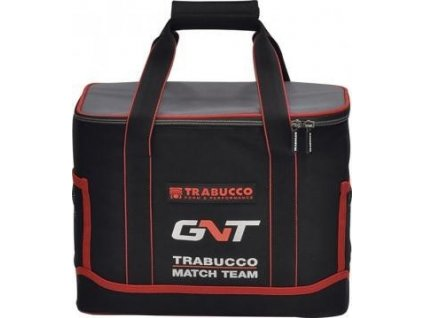 269 trabucco thermo taska thermic bag