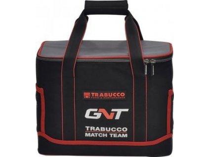 269 trabucco thermo taska thermic bag