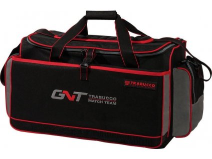 2825 trabucco taska gnt match team competition carryall