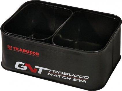 2831 trabucco nadoby ground bait mini bowl set 1 4